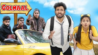 Golmaal | BakLol Video
