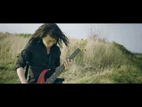 I Promised Once - Far Away (Official Music Video)
