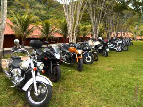 Jaguar do Asfalto - Confraternização fim de ano - 2012