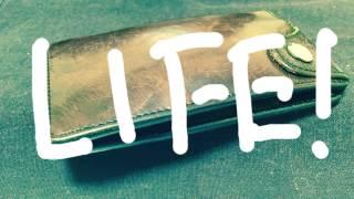No.1 LIFE!/ライフ-記念すべき初放送はベン・スティラーの傑作!