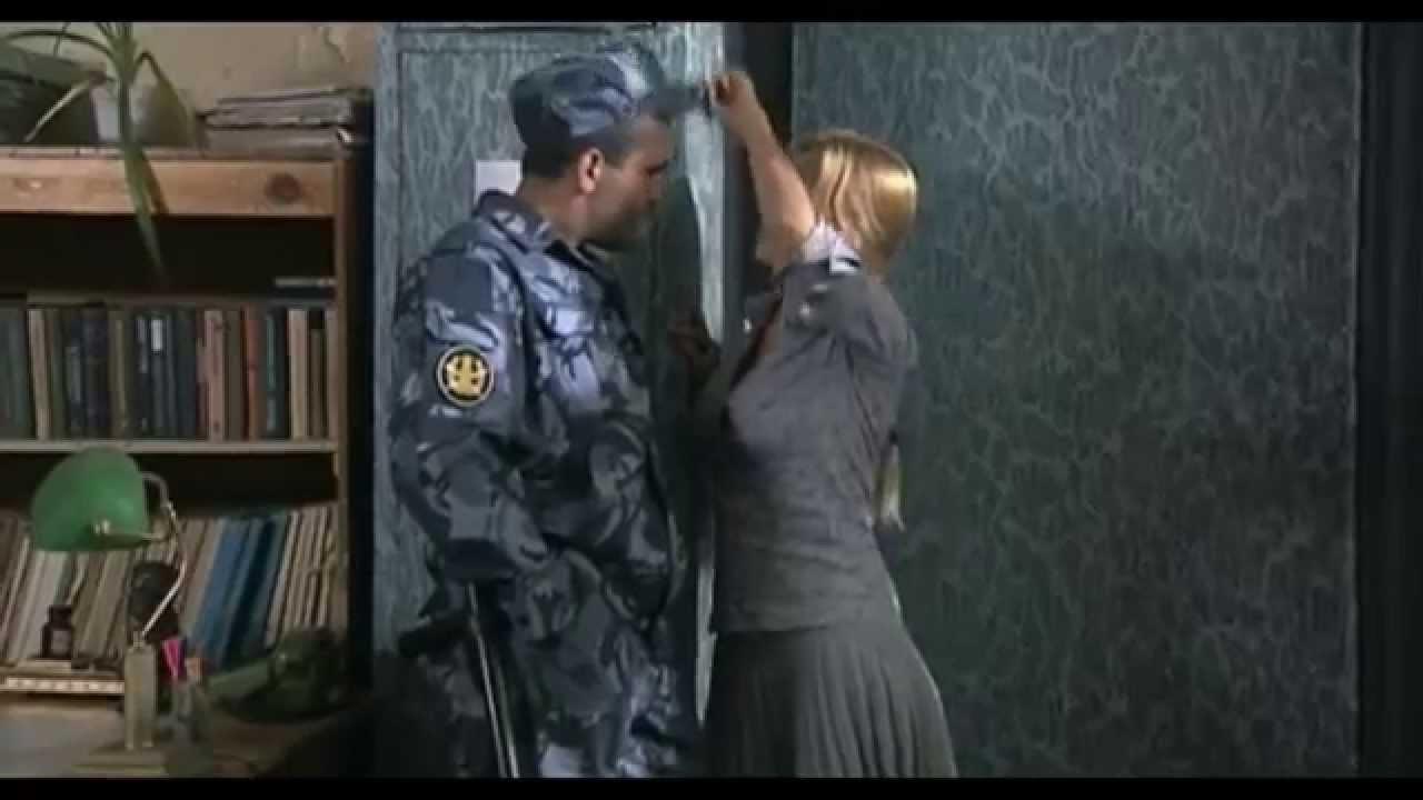 Александр бешеный любовь (альбом) скачать бесплатно mp3.