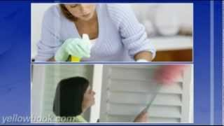 Cleaning Service - House, Home, Carpet, Office, Window - Victorville, Apple Valley, Rancho Cucamonga