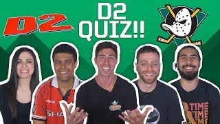 can-you-pass-this-d2-mighty-ducks-quiz