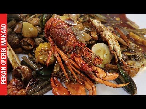 kepiting-+-lobster-+-kerang-berhamburan-di-meja-di-captain-kerang-#pekan-5