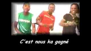 Toofan - 2006 (OFFICIAL)