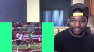Best Sports Vines of All Time Reaction!