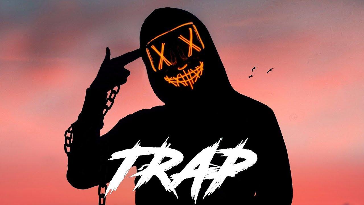 Download Best Trap Music Mix 2020 ⚠ Hip Hop 2020 Rap ⚠ Future Bass Remix 2020 #38