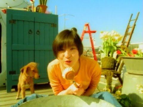 【公式】広末涼子「MajiでKoiする5秒前」 (MV) RYOKO HIROSUE/Maji De Koi Suru 5byoumae MK5 【1st シングル】