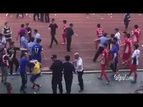 Ramires and Jiangsu Suning Wuhan Hongxing attack assault Chinese Cup
