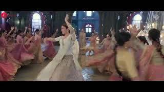 Ghar More Pardesiya - Kalank |varun, Alia & Madhuri|shreya & Vaishali|pr