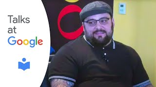 "Christian picciolini - ""romantic violence, memoirs of an american skinhead"" 