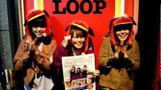 2/17(日) Daikanyama LOOP presents「Negi ROAD Vol'1」
