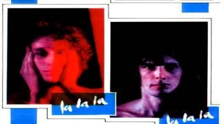 La la la [Album Completo] - Spinetta & Paez