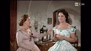 La principessa Sissi (1955) (Film Completo)Romy Schneider, Karlheinz Böhm