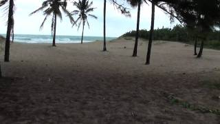 Playa Santa Maria Del Mar Cuba