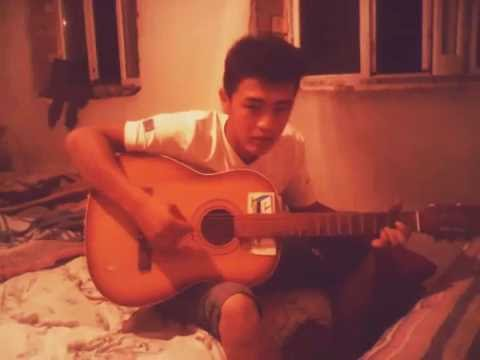 айгерим сени суйдум гитара мп3