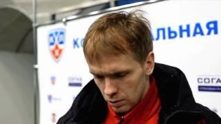 Прощальный всплеск Билялетдинова. День с Держи передачу 31 марта