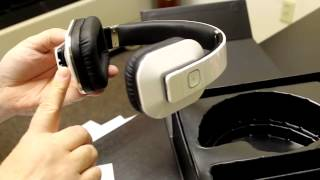 Microlab T1 Bluetooth 4 0 Headphone Review