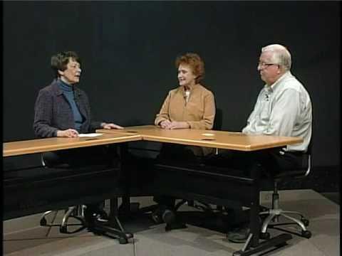 West Central Wisconsin Senior Citizens Employment & Training