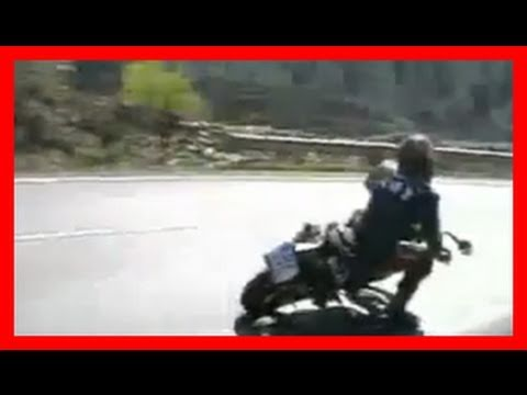 KTM LC4 690 Supermoto test ride Bernd Hiemer