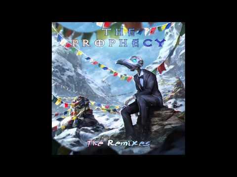 Shurk - Mortal Engine (Offramp Remix)