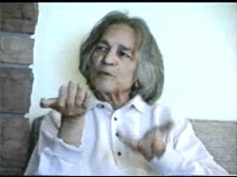 U.G. Krishnamurti....Just forgot it!