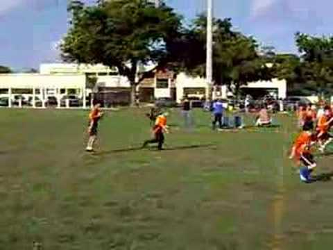 Pictures of palm beach gardens flag football leagues near me