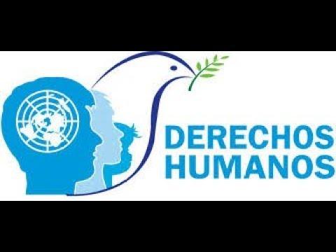 el origen y las características de los derechos humanos