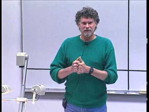 Introduction to Philosophy Lecture #2: Political and Social Philosophy - Plato, Part I