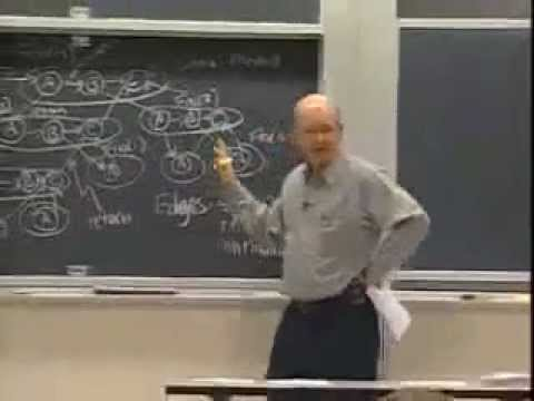 Lecture 22  Introduction to Algorithms