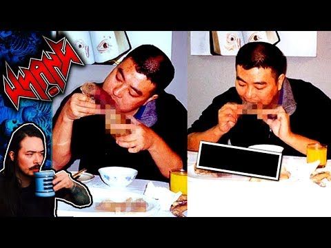 chinese-man-eats-a-baby:-fact-or-fiction?---tales-from-the-internet
