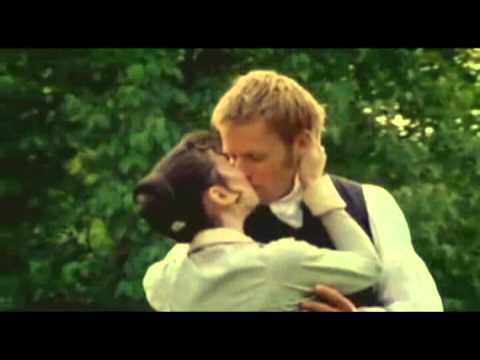 The Book of Love - Jane Austen Films