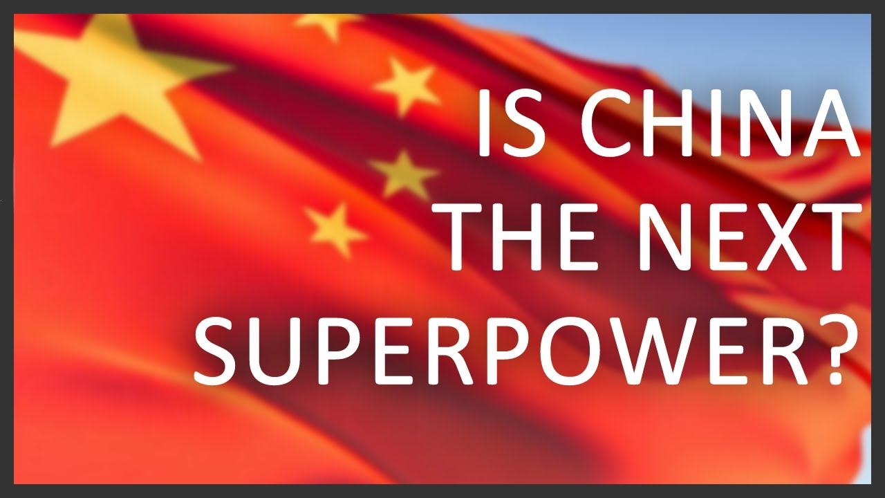 world superpowers the rise of the united states and russia With superpower assistance came, of course, superpower influence one of the reasons india failed to wrest full control of kashmir from pakistan is that both the united states and the soviet union restrained new delhi.
