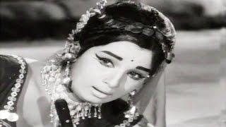 Kasidre Kailasa Kannada Movie Songs | Mutthinantha Hennanthe | Dr Rajkumar | Vanishree