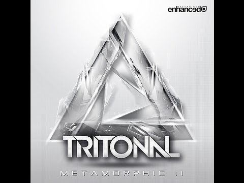 Tritonal - Electric Glow Feat. skyler stonestreet [RADIO MIX]