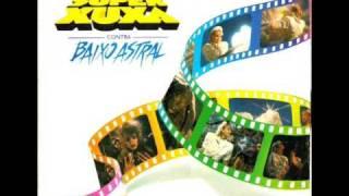 Hey Machão - Super Xuxa Contra o Baixo Astral