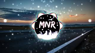 Download Mp3 Dj Disaat Sendiri - Dadali | Terbaru 2020  Dj Mnr Remix
