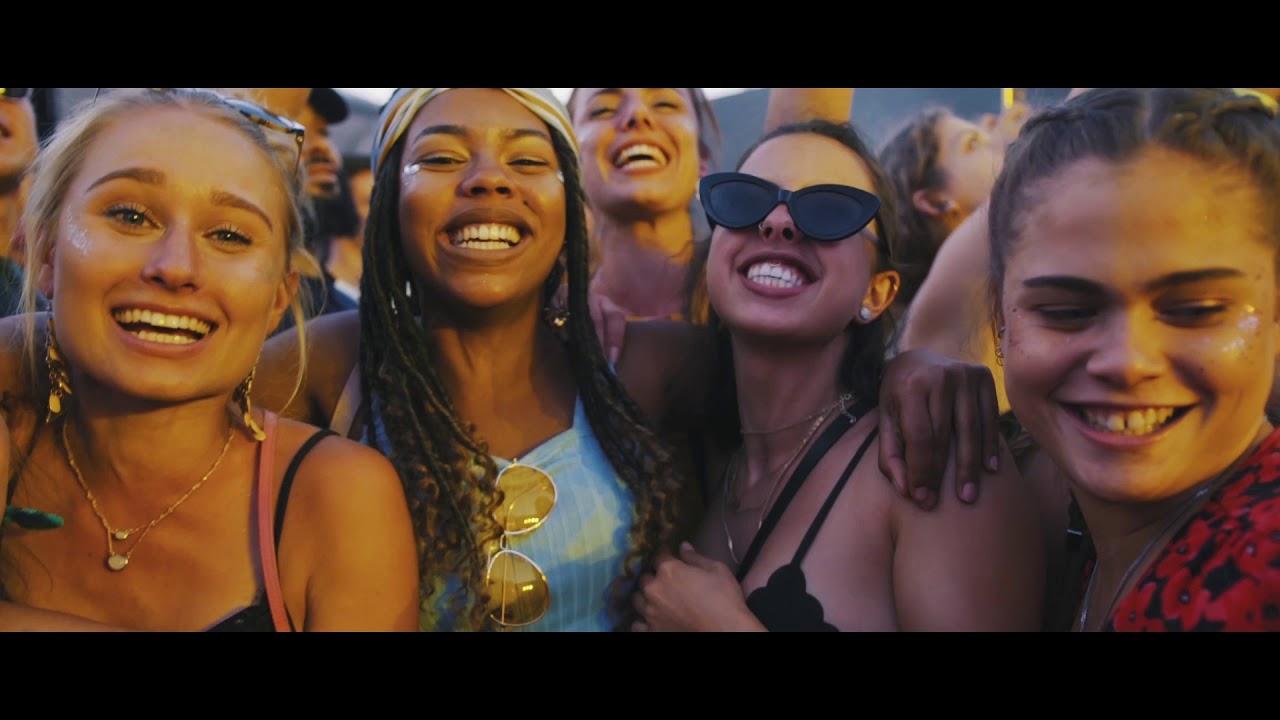 Big Sean Tickets, Tour Dates 2020 & Concerts – Songkick