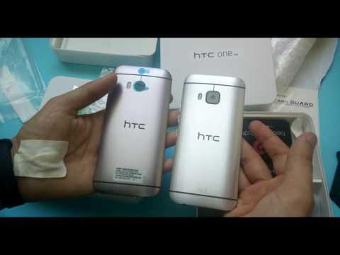 HTC One M9 HTC One M8 они крутые еще!!!, c Aliexpress 157,127$.№271,272.