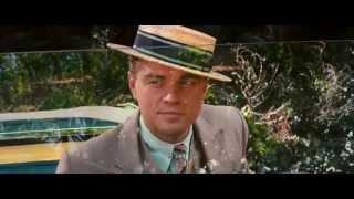 Leonardo DiCaprio - A Filmography
