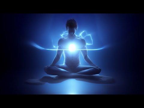 852hz - Awakening Your Higher Mind - Ascension and Manifestation