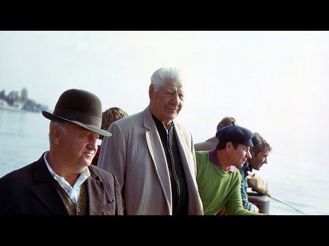 Лазаревское Сочи. Ретро-фото. Конец 70-х — 80-е годы. Часть 3