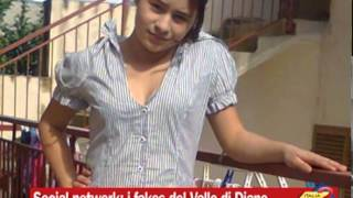 Marina di Camerota (SA): ritrovata, in Piemonte, la 13enne rumena scomparsa