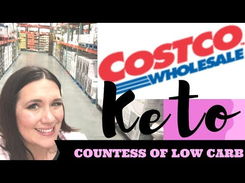 keto-diet-costco-shop-with-me-👸-keto-shopping