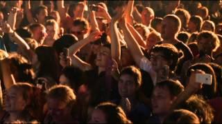 Tacabro - Tacata (live bij Q)