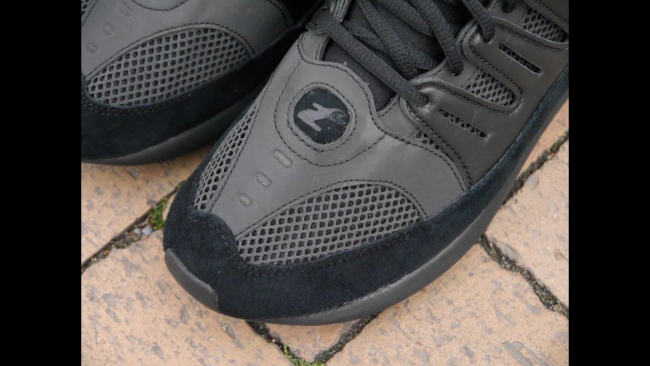 adidas tubular 93 black