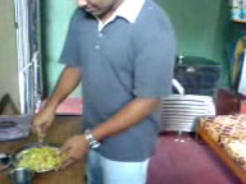 How To Make Tasty Nelly Atchaaru.3gp