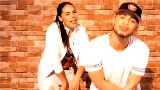 Zendaya - Something New ft Chris Brown || Created by Tia Rivera