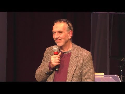 Shame shifting: Food & sex: David Mitchell