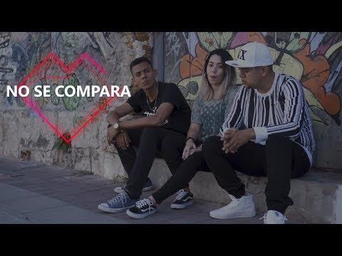 Su Amor No Se Compara-G Low. Ft. Beck Alvarez & Voz En El Desierto Remix (Video Oficial) HD 4K
